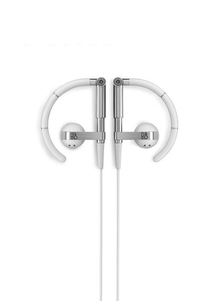 Main View - Click To Enlarge - Bang & Olufsen - Earset 3i adjustable earphones