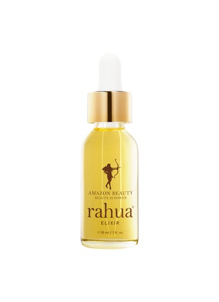 Main View - Click To Enlarge - RAHUA - Elixir 30ml