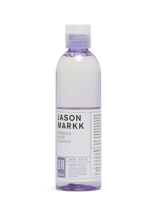 Main View - Click To Enlarge - JASON MARKK - Premium Sneaker Solution 236ml