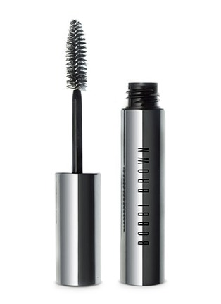 Main View - Click To Enlarge - Bobbi Brown - Extreme Party Mascara - Black