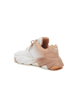- ASH - 'Extasy' Dégradé Chunky Sneakers