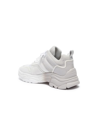 - ASH - 'Active' Dégradé Chunky Sneakers