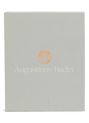 - AUGUSTINUS BADER - Discovery Duo 15ml