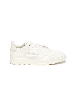 Sale ADIDAS Women - Sneakers - Shop
