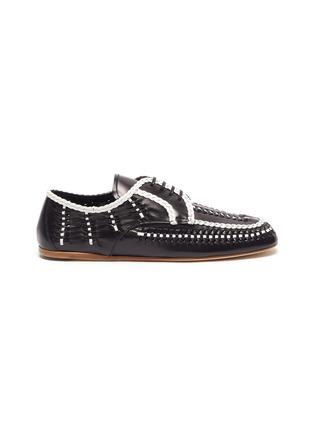 PRADA Women - Shoes - Shop Online