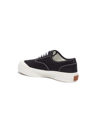 - GOOD NEWS - Ace' low top sneakers