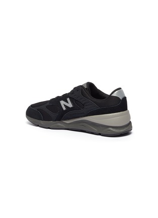 - NEW BALANCE - 'X90' sneakers