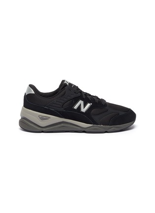 Main View - Click To Enlarge - NEW BALANCE - 'X90' sneakers