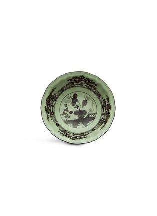 Main View - Click To Enlarge - RICHARD GINORI - Oriente Italiano Porcelain Fruit Bowl – 15cm – Bario
