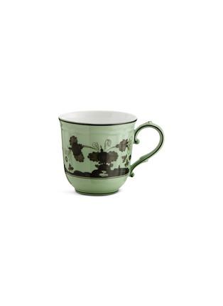 Main View - Click To Enlarge - RICHARD GINORI - Oriente Italiano Porcelain Mug – 400ml – Bario