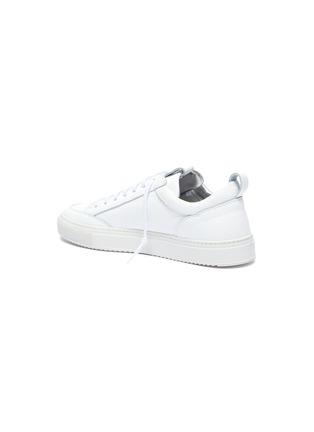 - P448 - 'E9 Soho' sneakers