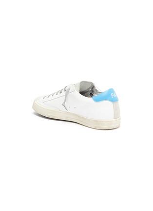 - P448 - 'S20 John-M' sneakers