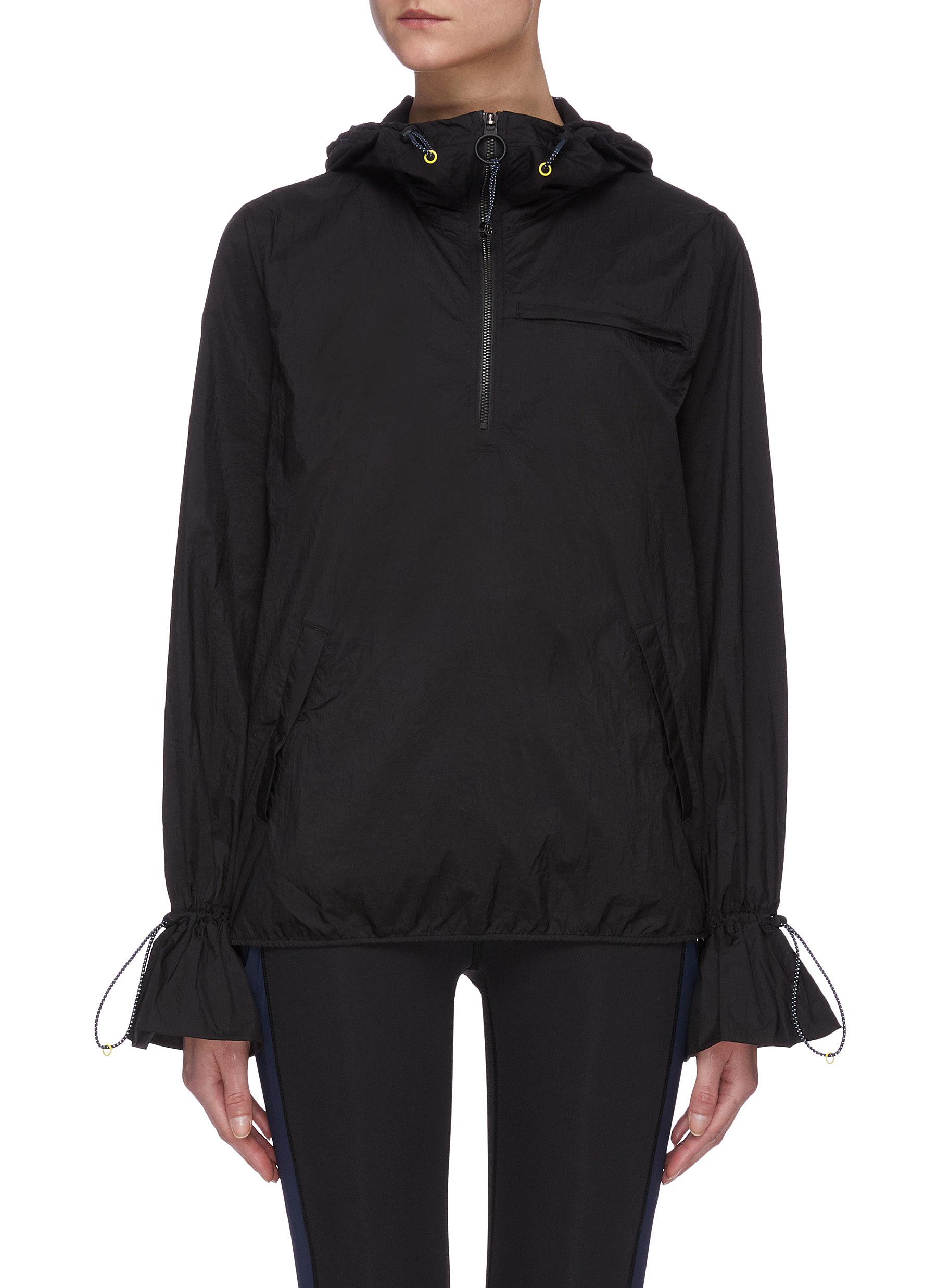 shop Roksanda x Lululemon Performance Half-Zip Jacket online