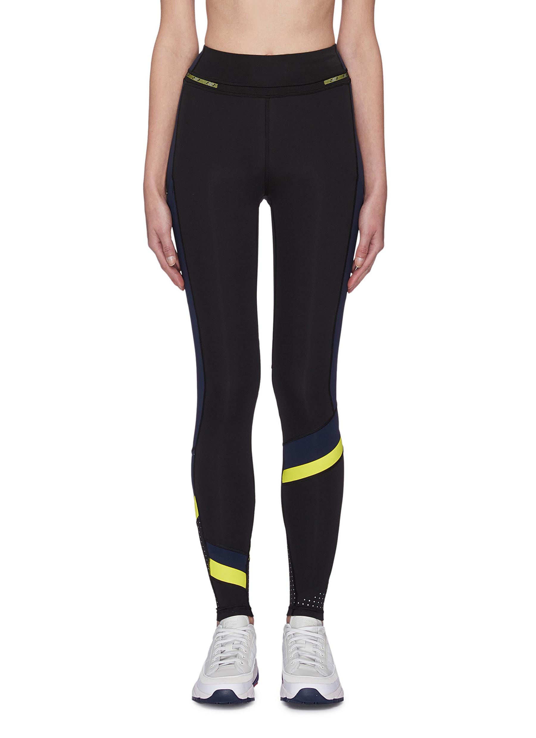 shop Roksanda x Lululemon Performance Break New Ground Crop Pants online