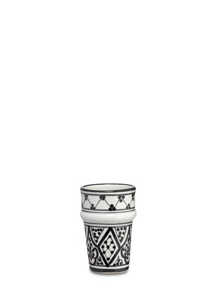 Main View - Click To Enlarge - CHABI CHIC - Zwak cup