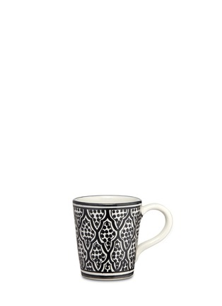 Main View - Click To Enlarge - CHABI CHIC - Zwak mug