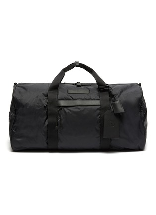 Main View - Click To Enlarge - WANT LES ESSENTIELS - 'Stanfield' ECONYL® gym bag