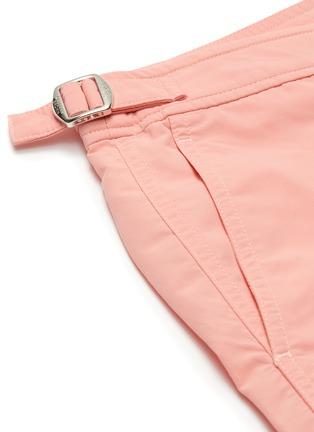 - ORLEBAR BROWN - Setter nylon swim trunks