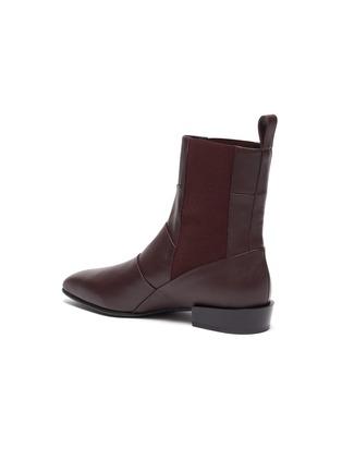 - 3.1 PHILLIP LIM - Dree block heel ankle boots