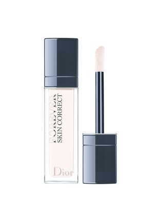 Main View - Click To Enlarge - DIOR BEAUTY - Dior Forever Skin Correct Concealer — 00