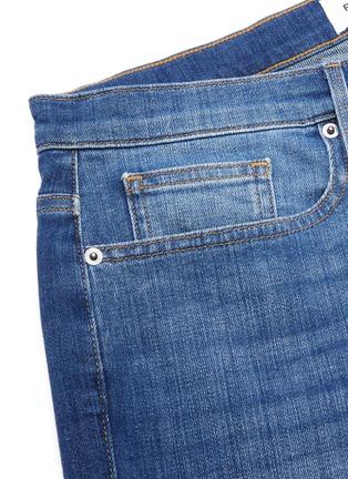 - FRAME DENIM - 'L'homme Core' slim fit jeans