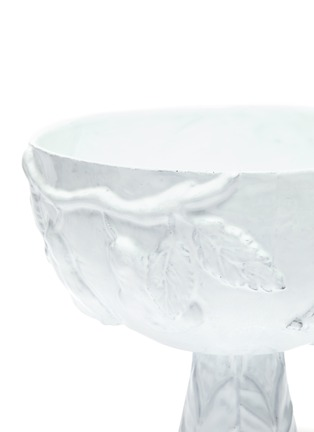 Detail View - Click To Enlarge - ASTIER DE VILLATTE - x Setsuko Klossowska de Rola Fruit Stand