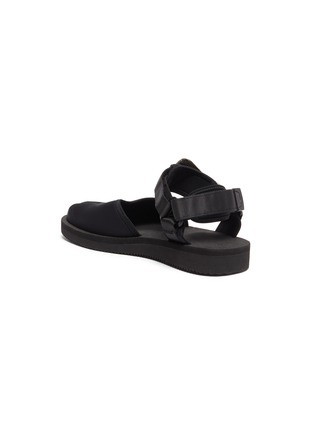 - SUICOKE - x Toga 'Vita' buckle tabi sandals