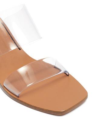 Last Act Womens Sale Shoes & Discount Shoes - Macys