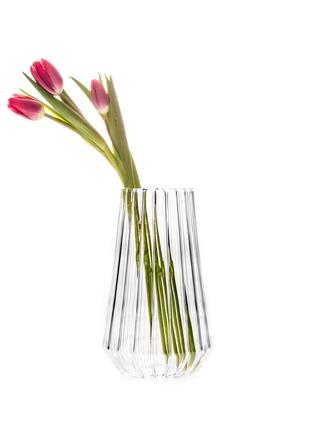 Detail View - Click To Enlarge - FFERRONE - Stella medium vase