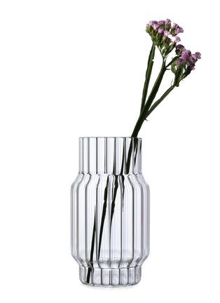 Detail View - Click To Enlarge - FFERRONE - Albany medium vase