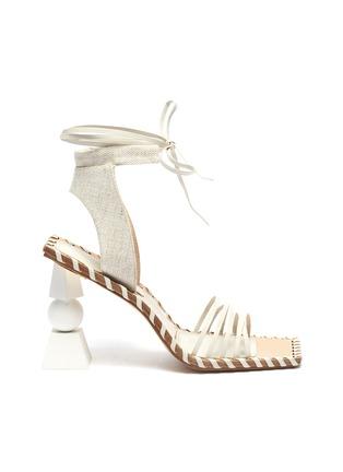 Women Shoes | Online Designer Shop