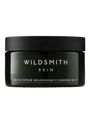 Main View - Click To Enlarge - WILDSMITH SKIN - Active Repair Nourishing Cleansing Balm 200ml