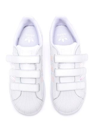 ADIDAS | Superstar kids sneakers | Kids
