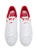 ADIDAS | Superstar low top lace up