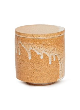 Main View - Click To Enlarge - EARL OF EAST - Onsen scented soy candle – 500ml