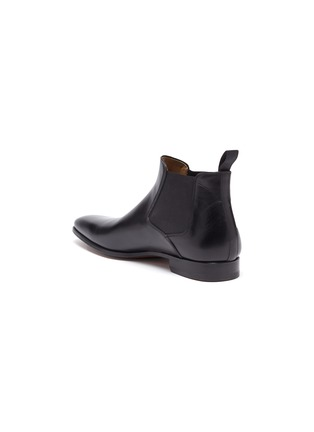 - MAGNANNI - Chelsea boots