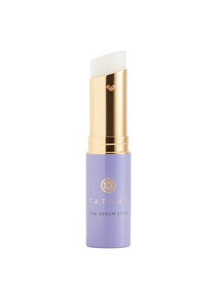 Detail View - Click To Enlarge - TATCHA - The Serum Stick 8g