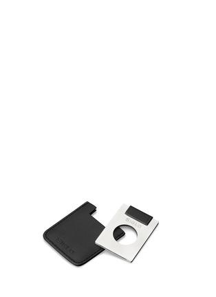 - Siglo Accessory - Seki cutter