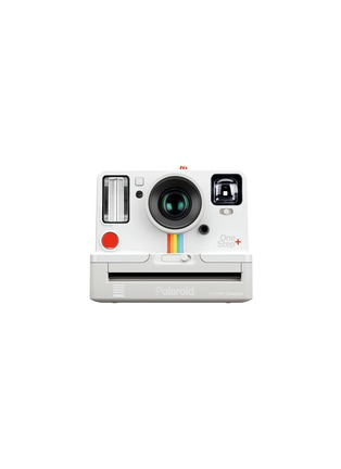 Main View - Click To Enlarge - POLAROID - ONESTEP+ I-TYPE INSTANT CAMERA