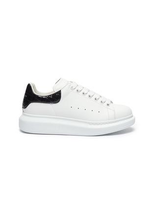 ALEXANDER MCQUEEN Women - Shoes - Shop