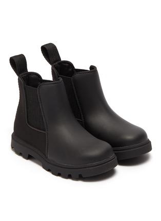 Figure View - Click To Enlarge - NATIVE - 'Kensington Treklite' Toddler Chelsea Boots