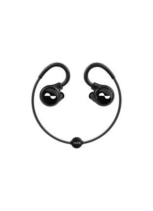 Main View - Click To Enlarge - NURA - NuraLoop/G1 Wireless Earbuds
