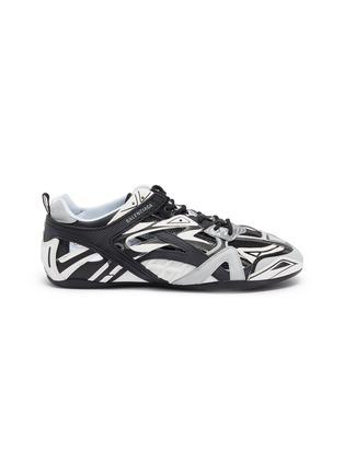 BALENCIAGA Men - Shoes - Shop Online