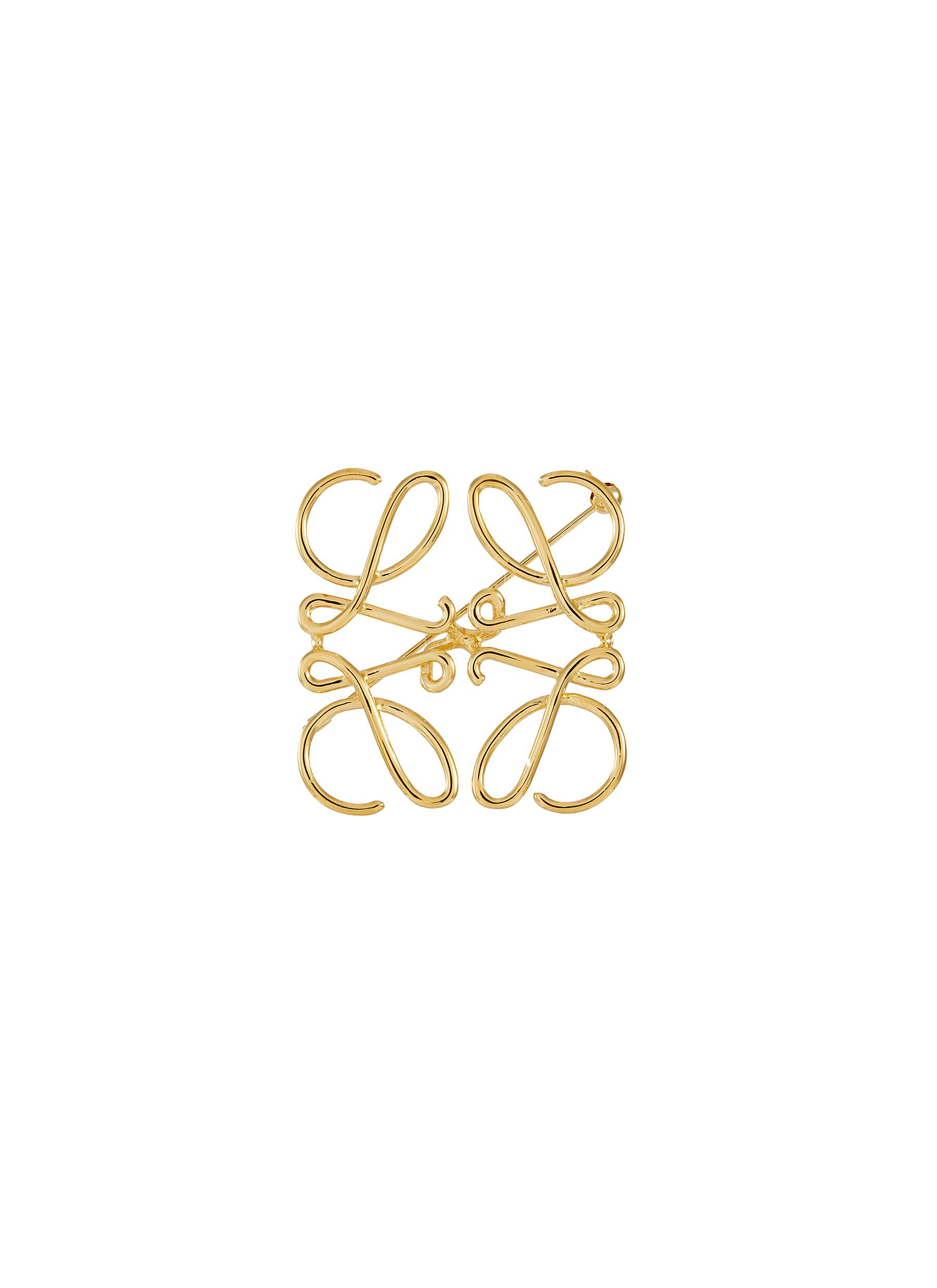 rak_38299_132100110 logo