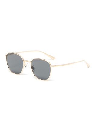 Main View - Click To Enlarge - OLIVER PEOPLES ACCESSORIES -