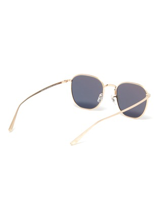 Figure View - Click To Enlarge - OLIVER PEOPLES ACCESSORIES -