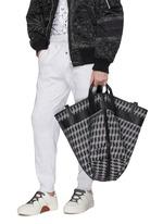 Au So Natural Tote Bag