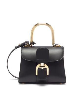 elegance shoes & handbags centre