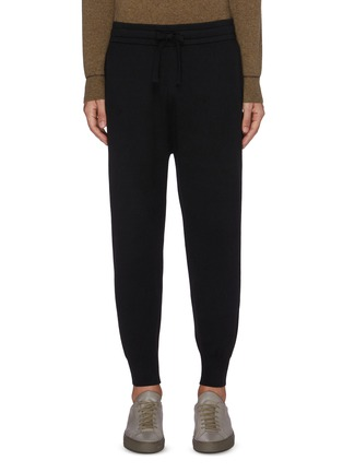 Main View - Click To Enlarge - EQUIL - Cashmere sweatpants