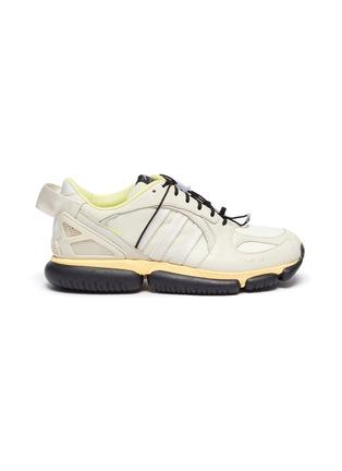 Men Sneakers | Online Designer Shop